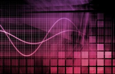 Regulatory Compliance Industry