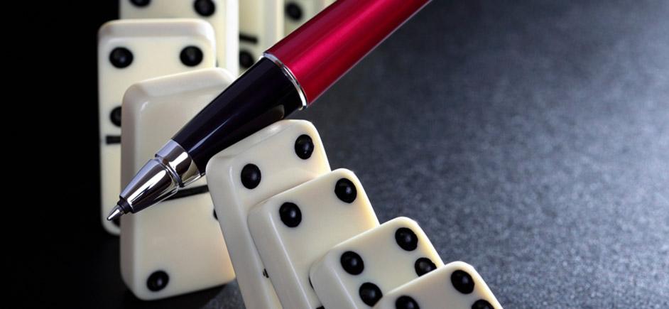 Regulatory Strategy & Agency Communication