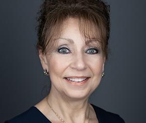 Kathleen Mertens